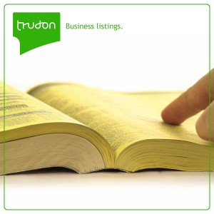 Business Listing_1200X1200