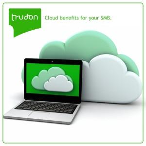 Cloud_1200X1200