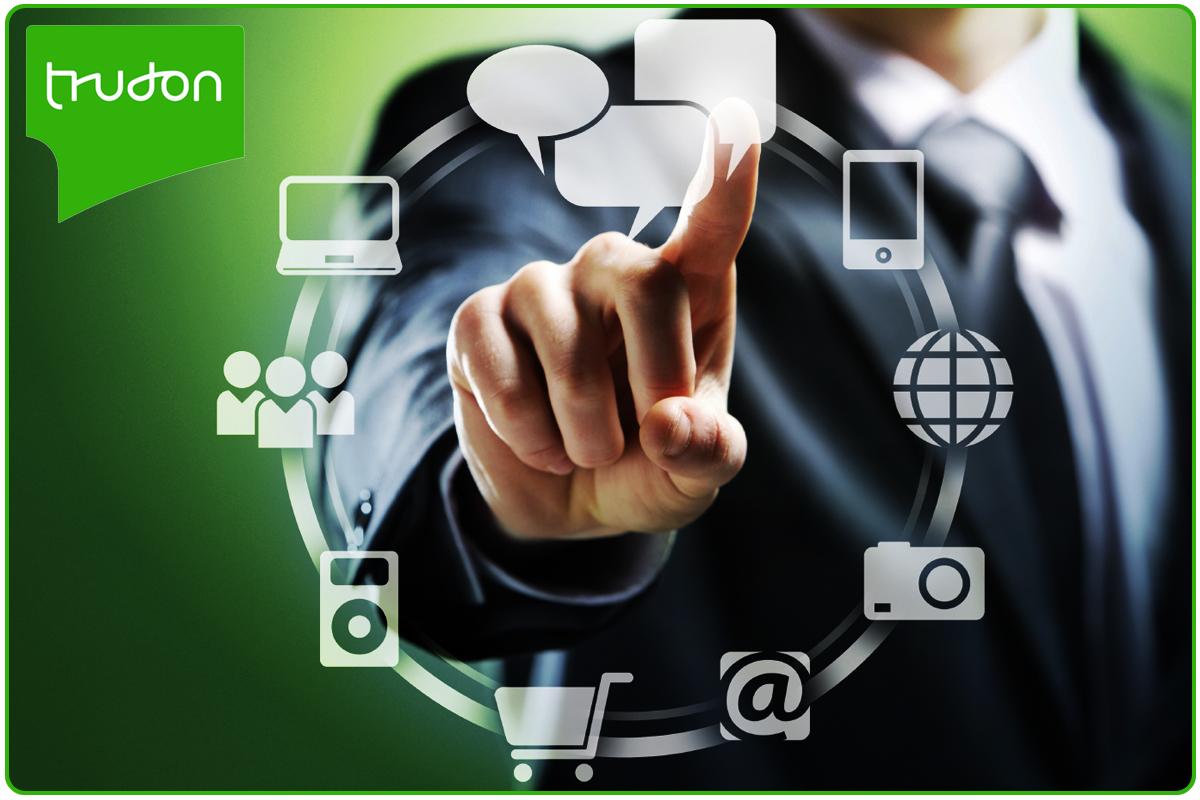 05_Social media business