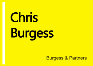Burgess-&-Partners_hover